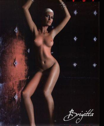 Stripper show videos
